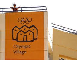 ΟΑΕΔ: Στα 380 ευρώ ανά τετραγωνικό η τιμή κατοικίας στο Ολυμπιακό Χωριό  που κατασκεύασε ο ΟΕΚ