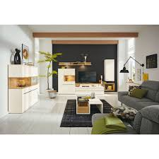 Musterring Finest Free Awesome Latest De Tijd Wonen With Musterring