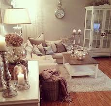 Fascinating Romantic Living Room Decorating Ideas 43 On Home Pictures With Romantic  Living Room Decorating Ideas Good Ideas