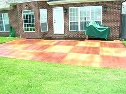 outdoor concrete painting patio best paint for fresh floors ideas and floor countertop outdoor concrete floor paint