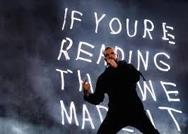 20 Drake Lyrics You Can Use Every Day