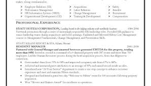 Linux System Administrator Resume New Ultimate Engineer Resume