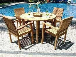 outdoor table set cover garden covers patio furniture chairs round and square chair oval decorating astonishing garden table chairs