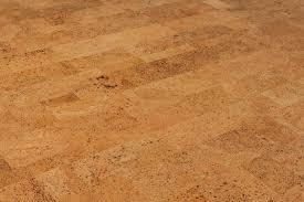 flooring natural cork floors for inspiring interior floor design ideas ganecovillage natural cork flooring pros and