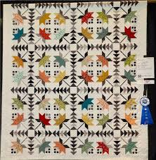 2016 Show Event Home - Quilters Guild of Dallas & 2018 Raffle Quilt Adamdwight.com