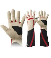 bosch f016800292 gardening gloves