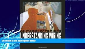 best price recording studio design audio engineering society best price guitar electronics understanding wiring and diagrams learn step by step how to