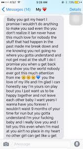 Best 25 Paragraphs For Your Boyfriend Ideas On Pinterest Sorry