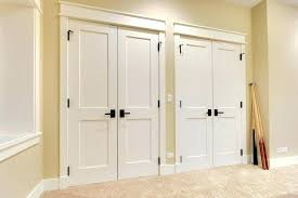 louvered bifold closet doors closet custom closet doors custom closet doors custom closet doors splendid custom louvered bifold closet doors