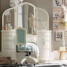 girls bedroom vanity. little girls vanity table bedroom d