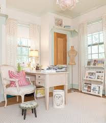 cottage office. amazing cottage style home office shabby chic 30 gorgeous offices and