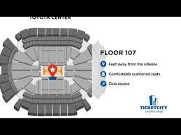 Washington Wizards Virtual Seating Chart View Concert Seats Verizon Center Washington Wizards Virtual
