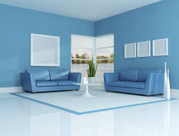 wall paint colors. Mind Neutrals Paint Color Ideas Together With A Small Living Rooms Interior Decorating Room As Wells Deep Sky Blue Wall Colours Plus Office Colors