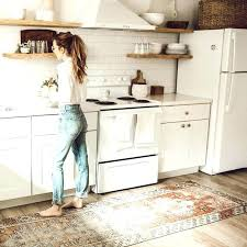 kitchen floor rugs mats kitchen carpets and rugs trends bamboo kitchen floor mat amazing kitchen rug ideas best ideas interior and furniture wordpress