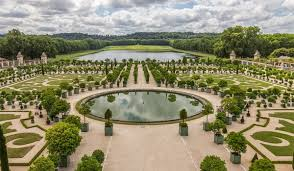 Small Picture The Most Beautiful Gardens In The World WorldAtlascom
