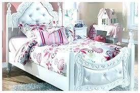 princess bedroom furniture. Disney Princess Furniture Bedroom Inspiring Idea  Babies R Us .