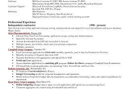 Full Size of Resume:stunning Psychologist Resume Interesting Stunning Net  Developer Resume Download Psychologist Resume ...