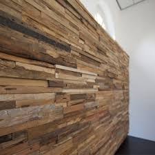 wood wall cladding interior uk prestigenoircom