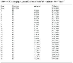 5 Year Amortization Schedule Excel 10 Year Amortization Schedule Excel Andeshouse Co