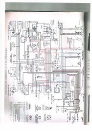 ej wiring diagram com ej wiring diagram