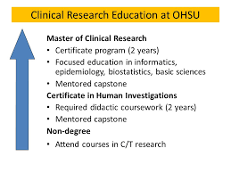 Institutional Resources To Help With Research Ppt Video Online