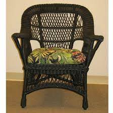 north cape standard chair replacement