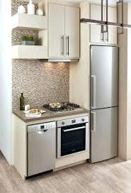 super best countertop dishwasher or countertop dishwasher home depot interior dishwashers for small kitchens best dishwasher