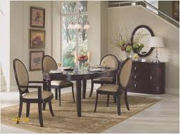 dining chairs perfect dining chairs melbourne lovely awesome dining room chairs interior design and