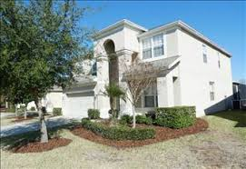 free listing of homes for rent florida vacation rentals and accommodations owner direct