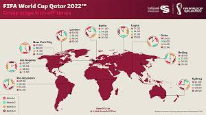 We did not find results for: Fussball Wm 2022 In Katar Alles Uber Die Weltmeisterschaft 2022 In Katar