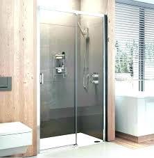 small access door small access panel shower plumbing access panel shower plumbing access panel home design