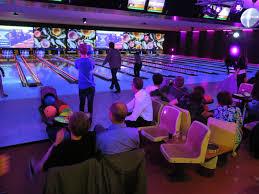 bowling에 대한 이미지 검색결과