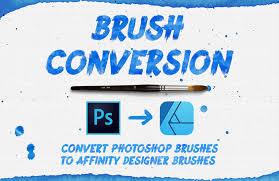 I need the lines to be where n = 2 and f(n) = 2. How To Convert Adobe Photoshop Brushes To Affinity Designer Brushes