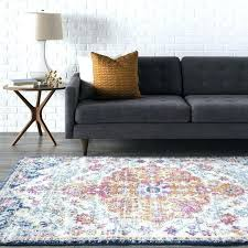 12 by 15 rug saffron area rug reviews birch lane x area rugs saffron area rug