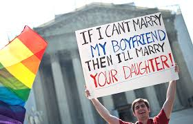 gay marriage why it should be legalized teen essay argumentative essay the same sex marriage should be