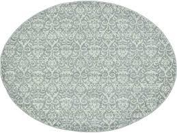 white round rug white cotton rug ikea