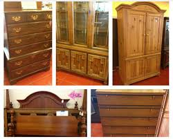 Furniture Fresh Thrift Stores With Furniture Near Me Best Home