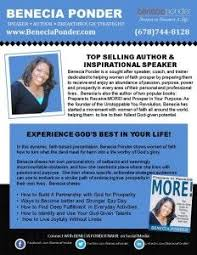 Speaker Bio One Sheet Template Keynote Templates One