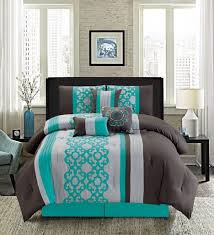 teal plaid comforter twin xl x long bedding college comforter sets black and white extra long twin comforter twin comforter dorm twin xl teal