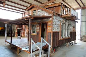 tiny house for sale texas. Modern Tiny Houses Texas For Sale House On Wheels In No