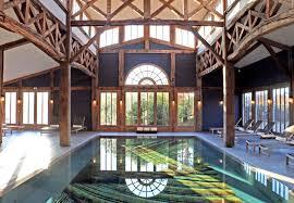 Robins Kitchen Garden City Les Sources De Caudalie Hotel Review Romance And Luxury In
