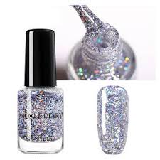 <b>glitter nail</b> varnish — международная подборка {keyword} в ...