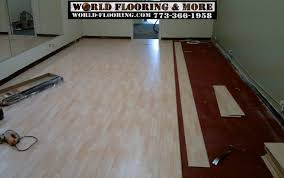 Lovely Dust Free And Mess Wood Floors Healthy Laminate Pre Good Looking