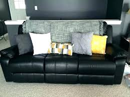 brown sofa grey pillows dark throw couch top large pillow ideas for leather couches slide on brown sofa turquoise pillows for couch throw