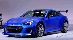 2018 subaru brz sti. modren subaru 2018 subaru brz turbo engines front photos to subaru brz sti b