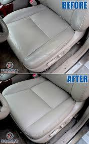 2003 2007 honda accord 4 door leather