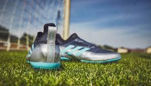 adidas glitch boots. 4-glitch-fluido-adidas.jpg adidas glitch boots