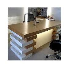 office table designs photos.  designs manager cabin furniture to office table designs photos