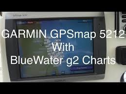 Videos Matching Bluechart G2 Maps The Louisiana Bayou