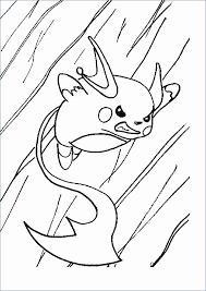 Disegni Pokemon Da Stampare E Colorare Lotto Di 10 Zaini Per